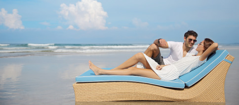 Ossotel Fun and Relax 3 Nights Stay Package