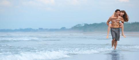 Getaway Package at Ossotel Legian Bali