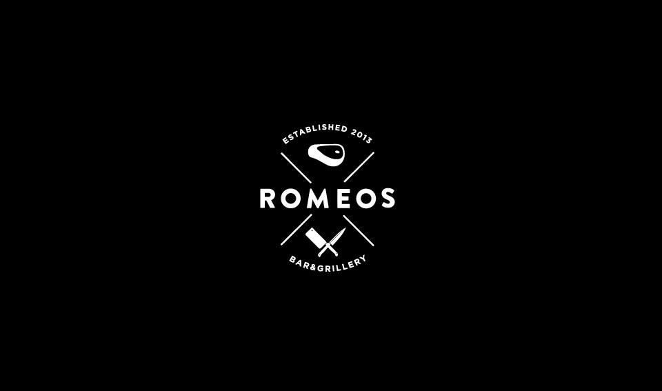 Romeos Bali